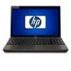 Hewlett Packard ProBook 4520s WZ263UT Notebook PC