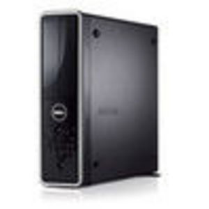 Dell Inspiron Desktop Computer (Intel CORE I5 650 1000GB/6GB) (DDDWZC1)