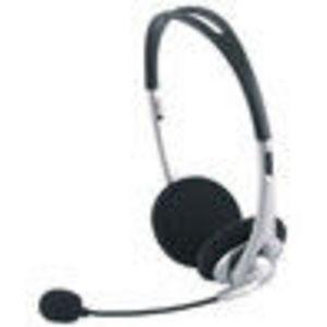 GE 98960 Headset