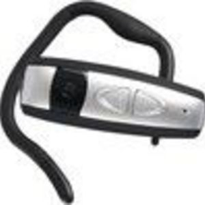 GE 86707 Bluetooth Headset