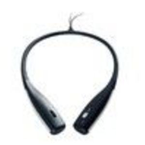GE 86679 Headset