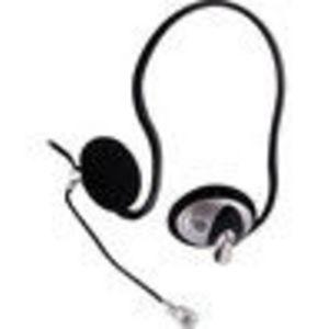 GE 97711 Headset