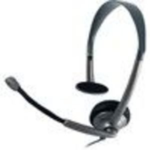 GE 26591 Wireless Headset