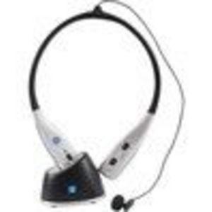 GE 86708 Bluetooth Headset