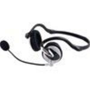 GE HO97748 Headset