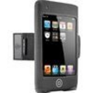 Digital Life Outfitters Action Jacket 2ND Ipod Touch Arm Band