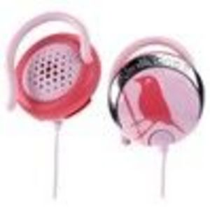 Skullcandy Icon Clip Headphones