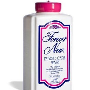 Forever New Forever New Fabric Care Wash
