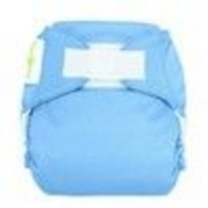 bumGenius Twilight 4.0 One-Size Cloth Diaper with Hook/Loop Closures
