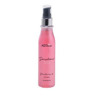 Pure Romance Pure Romance Sensations - Hot Buttered Rum