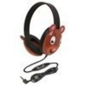 Califone International 2810-BE Headphones
