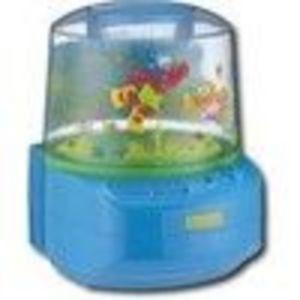 Kaz Elmo/Friends CoolMist Hum 1 Gallon Humidifier