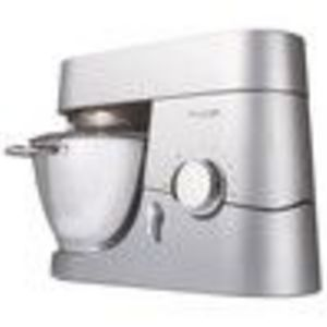 Kenwood KM010 Food Processor
