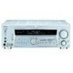 Sony - STR-DE985 6.1 Channels Receiver