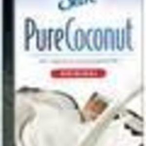 Silk Pure Coconut Milk