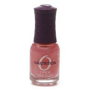Orly Nailtrition Nail Strengthening & Growth Treatment