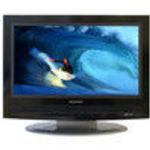 """Sylvania 6632LG 32"""" HDTV LCD TV"""