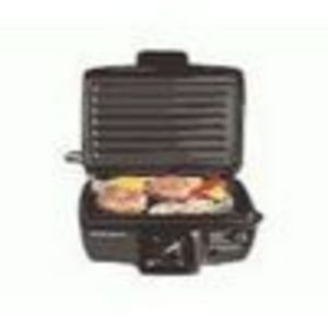 Hamilton Beach 25275 Indoor Grill