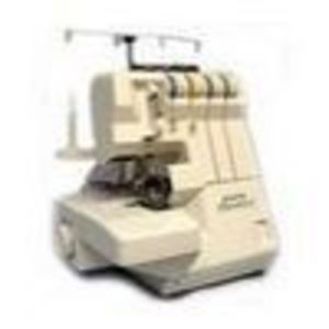 White Sewing Speedylock 1600 Mechanical Sewing Machine