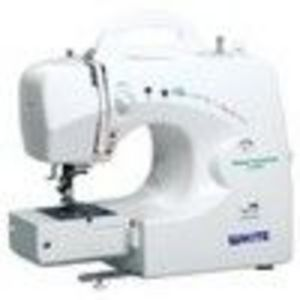White Sewing W750 Mechanical Sewing Machine