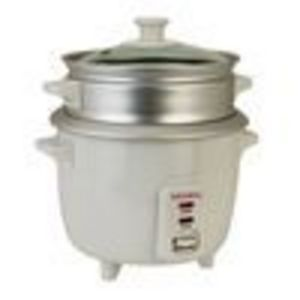 Tayama TC-03 Rice Cooker