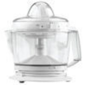 Black & Decker CJ600 Juicer