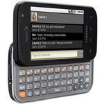 Samsung Transform Smartphone