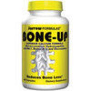 Jarrow Formulas Bone Up Positive Calcium Balance