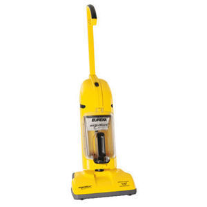 Eureka Boss SuperLite 405A Bagless Upright
