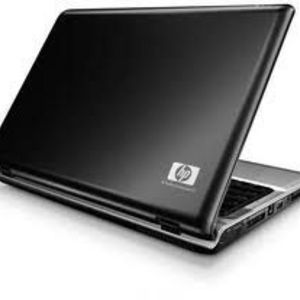 "HP Laptop Intel Core i3 Processor 15.6"" Display 4GB Memory Biscotti (G62455DX) PC Notebook"