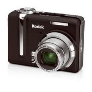 Kodak - Easy Share Z1285 Digital Camera