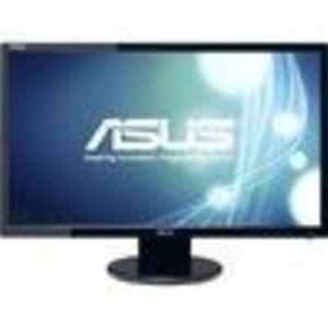 Asus - VE248H LCD TV