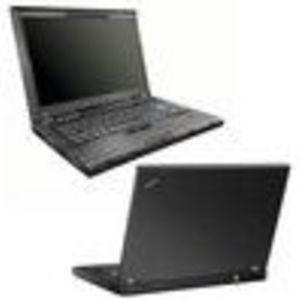 "Lenovo ThinkPad T400 7417 14.1"" Widescreen Notebook (741722U)"