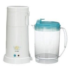 Mr Coffee 3 Quart Iced Tea Maker Tm3
