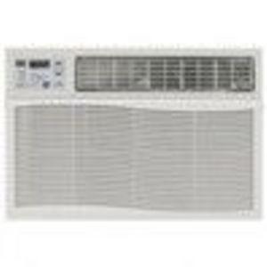 GE AED18DN 18000 BTU Thru-Wall/Window Air Conditioner