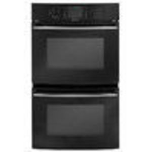 Jenn-Air Expressions JJW8630C Electric Oven