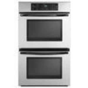 Jenn-Air JJW8230DDS Electric Double Oven