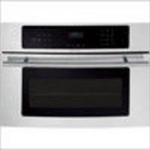 Jenn-Air JJW7530DDS Electric Single Oven
