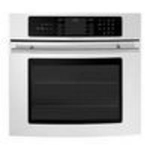 Jenn-Air JJW9530C Electric Oven
