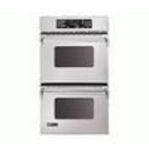 Jenn-Air WW30430P Electric Double Oven