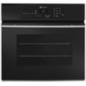 Jenn-Air JJW9327DD Electric Single Oven