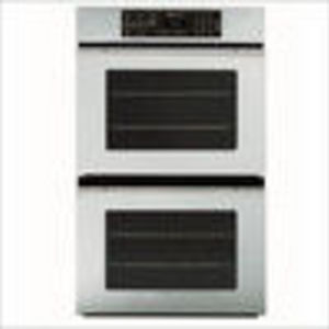 Jenn-Air JJW9430DDS Electric Double Oven