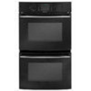 Jenn-Air JJW9827D Electric Double Oven