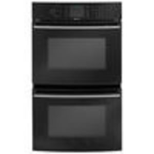 Jenn-Air JJW8627DD Electric Double Oven