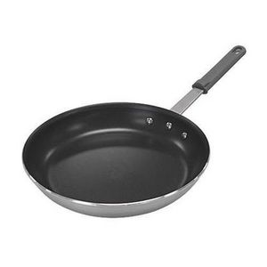 Bakers & Chefs 12 inch Non-stick Fry Pan