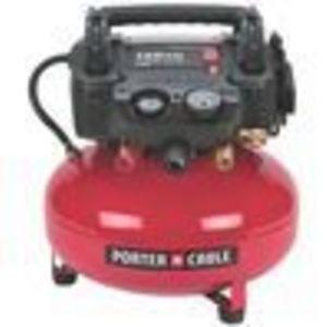 Porter Cable C2002 Compressor