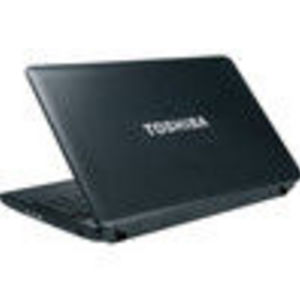 Toshiba Satellite C655D Laptop