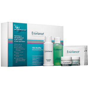 Exuviance Home Resurfacing Peel System