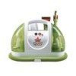 Bissell 14259 Handheld Wet Washer Vacuum