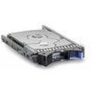 IBM (42D0637) 300 GB SAS Hard Drive